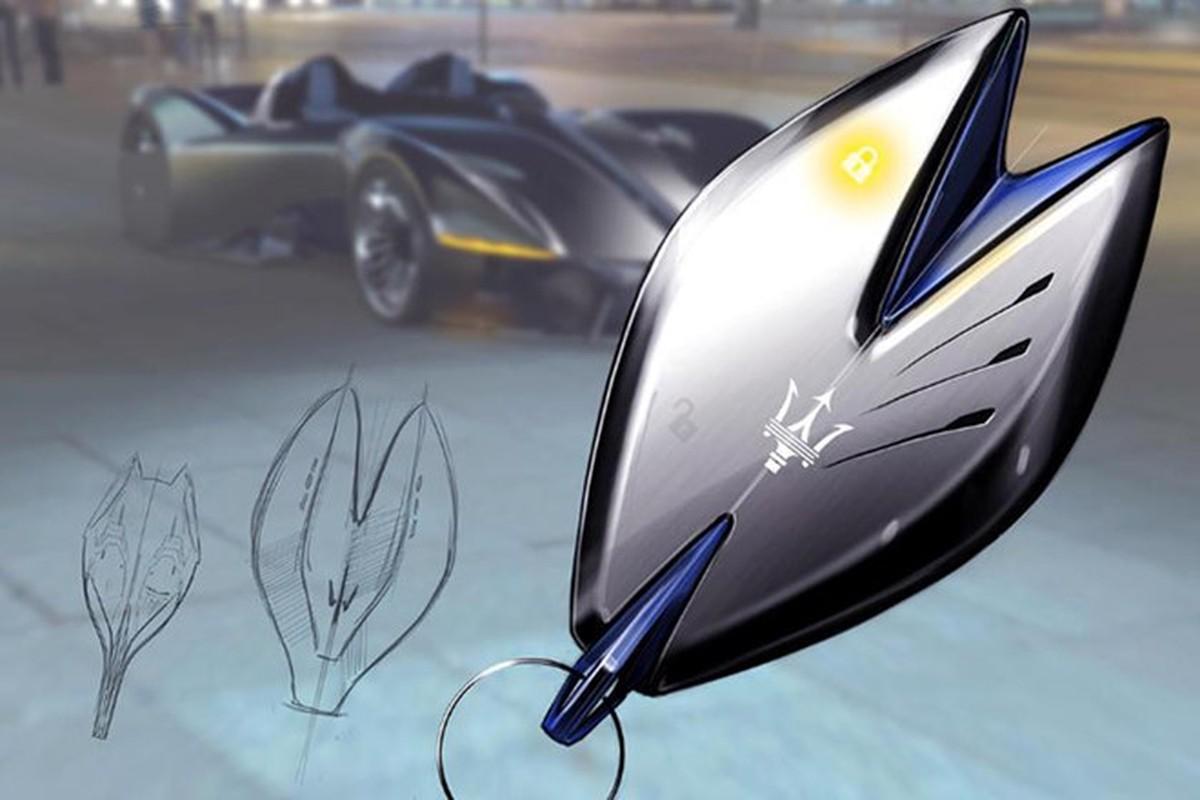 Maserati se san xuat sieu xe dien tu lai Diatto-Hinh-5