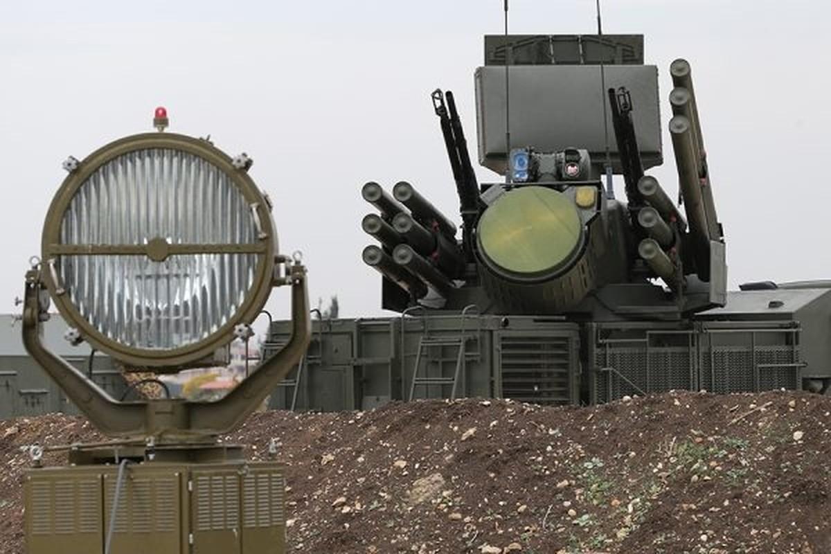 Saudi Arabia muon mua Pantsir-S1 thay the nhiem vu cua PAC-3?-Hinh-5