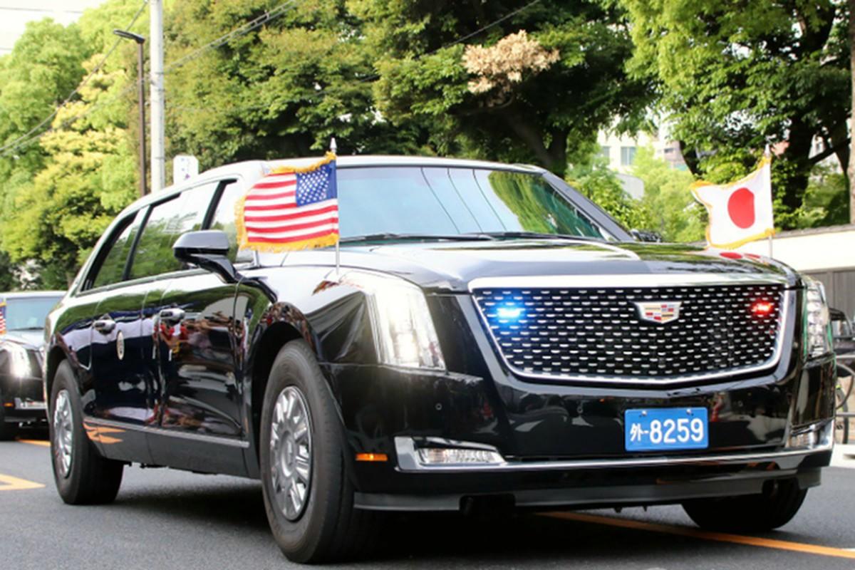 The Beast 2.0 cua Tong Thong Trump lan banh den chau A-Hinh-6