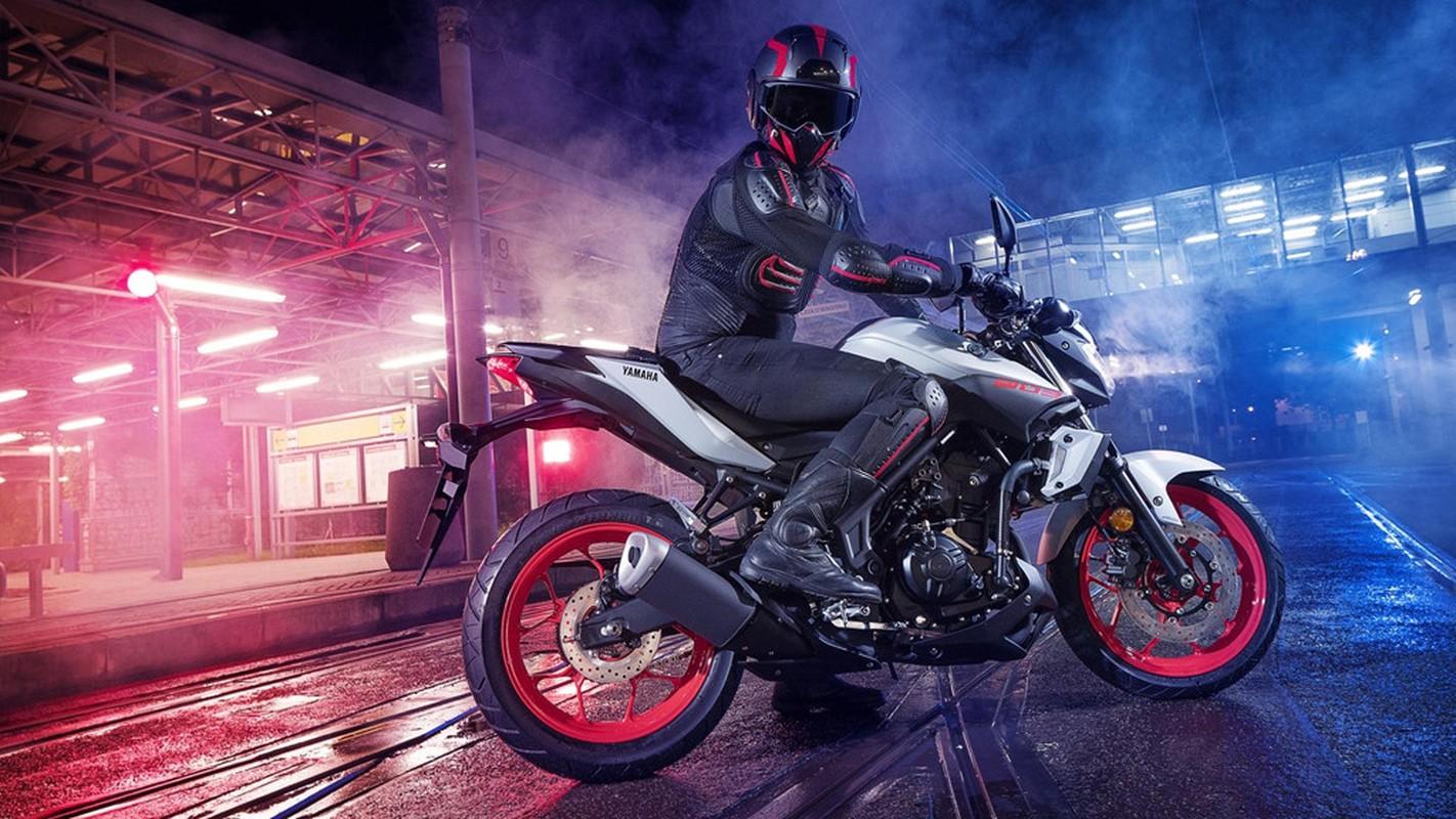 Nhung lua chon moto duoi 400cc tam gia 150 trieu dong-Hinh-5