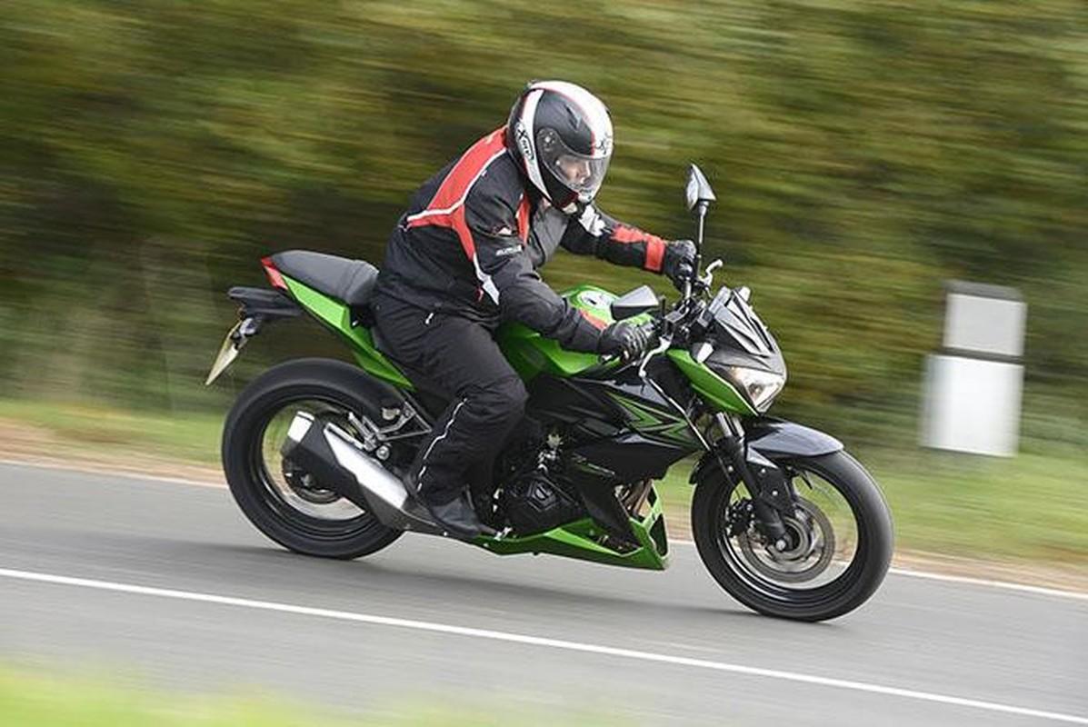 Nhung lua chon moto duoi 400cc tam gia 150 trieu dong-Hinh-6