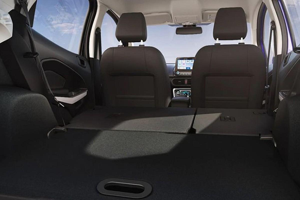 """Ford EcoSport 2019 """"chot gia"""" chi 259 trieu dong tai An Do-Hinh-7"""