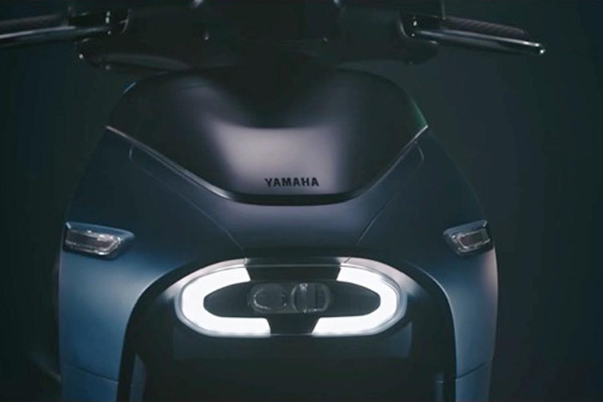 "Yamaha ""nha hang"" xe ga dien EC-05 hoan toan moi-Hinh-3"