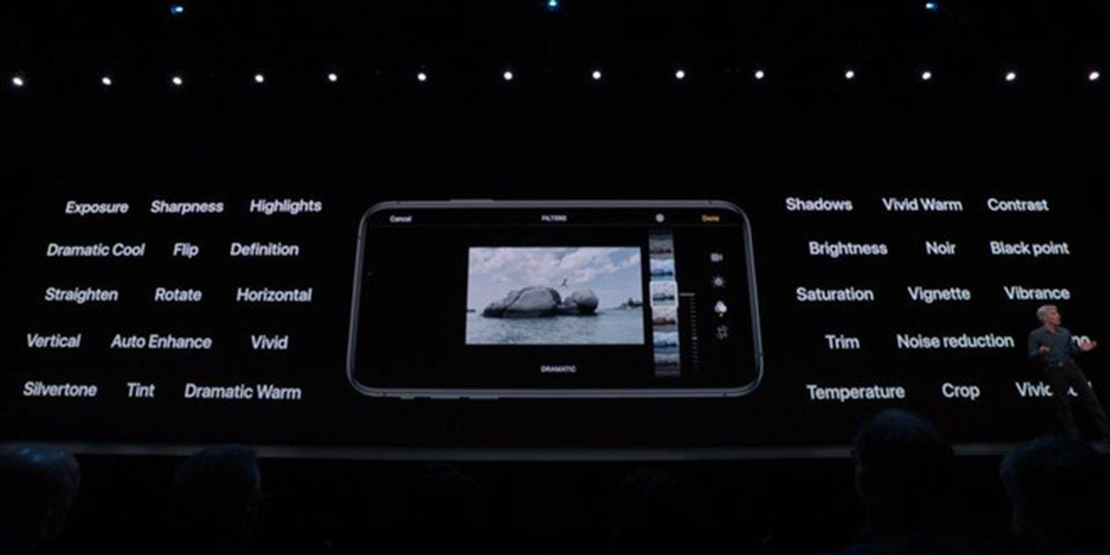Nhung tinh nang tuyet voi se co mat tren iPhone 11-Hinh-3