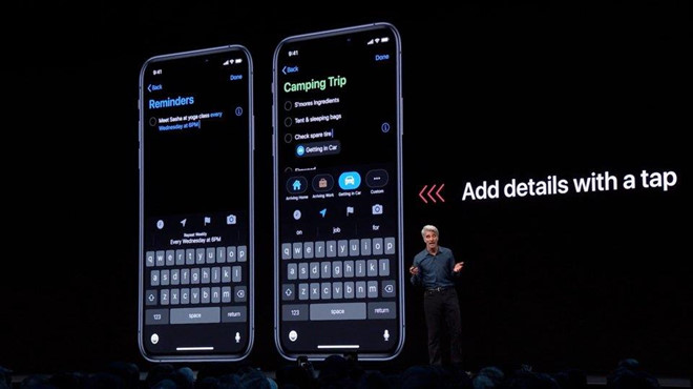 Nhung tinh nang tuyet voi se co mat tren iPhone 11-Hinh-6