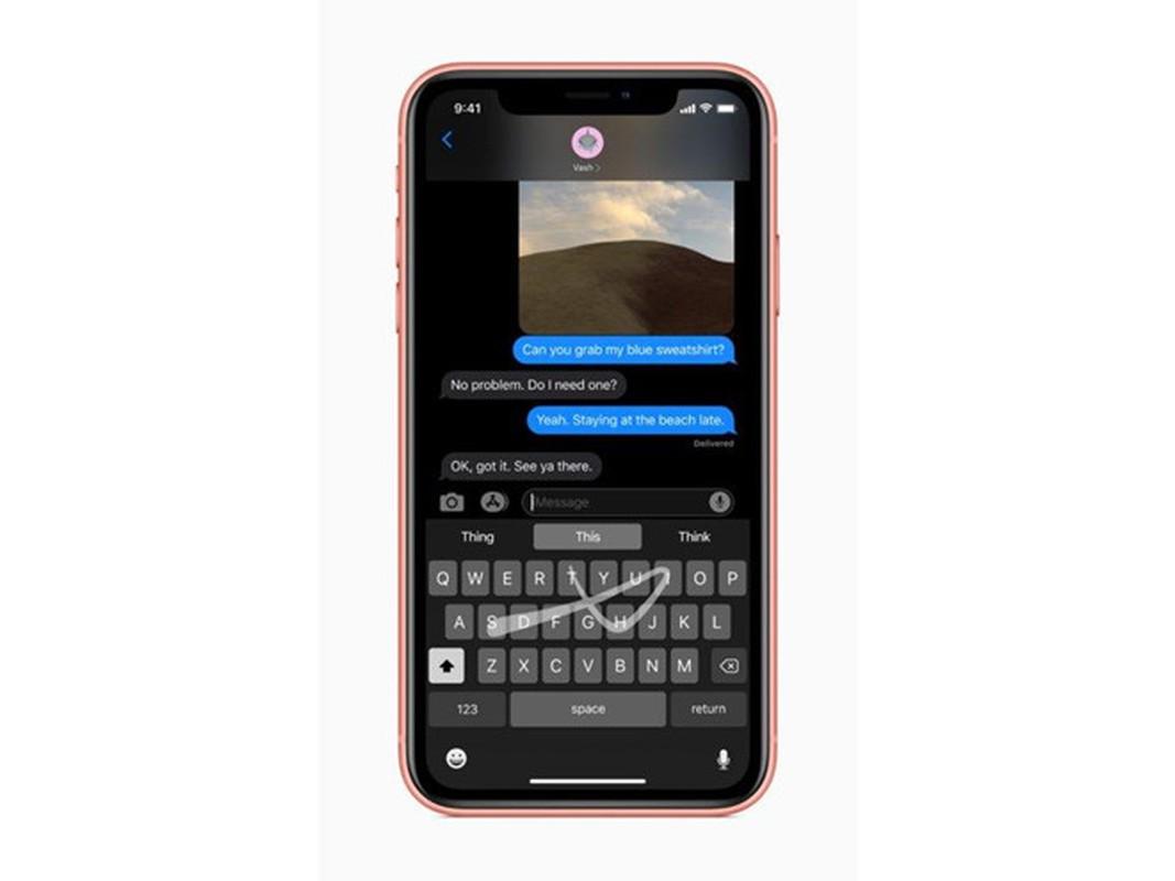 Nhung tinh nang tuyet voi se co mat tren iPhone 11-Hinh-7