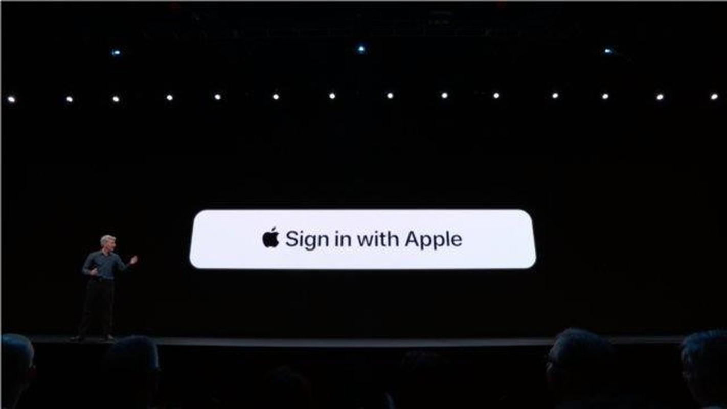 Nhung tinh nang tuyet voi se co mat tren iPhone 11-Hinh-8