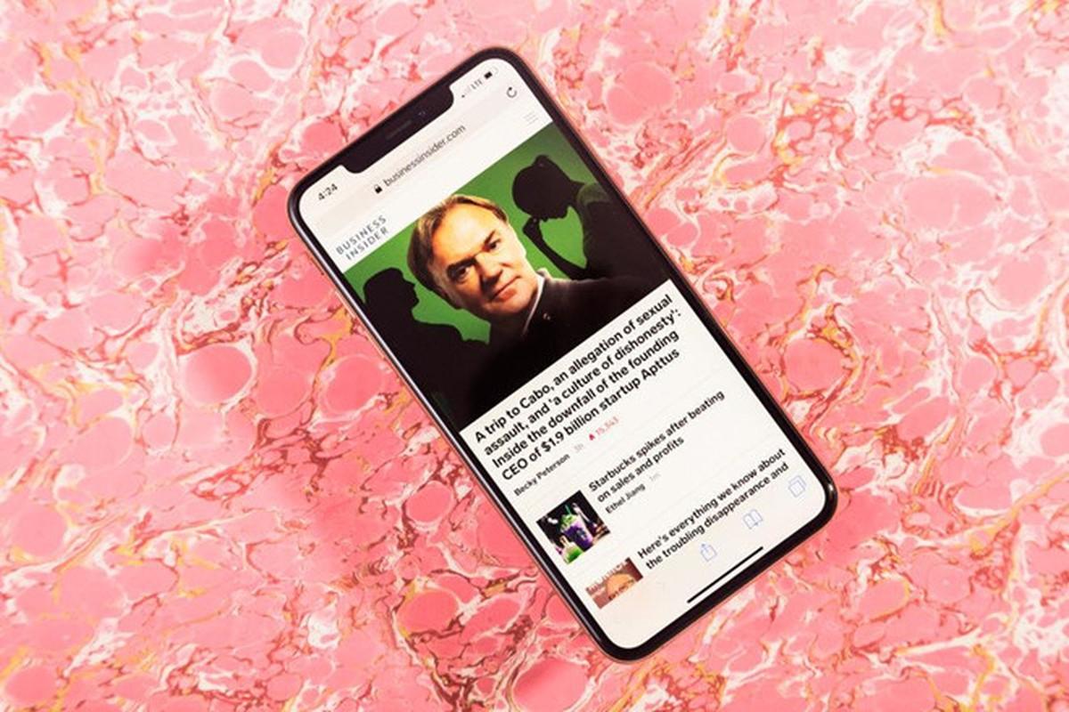Nhung tinh nang tuyet voi se co mat tren iPhone 11
