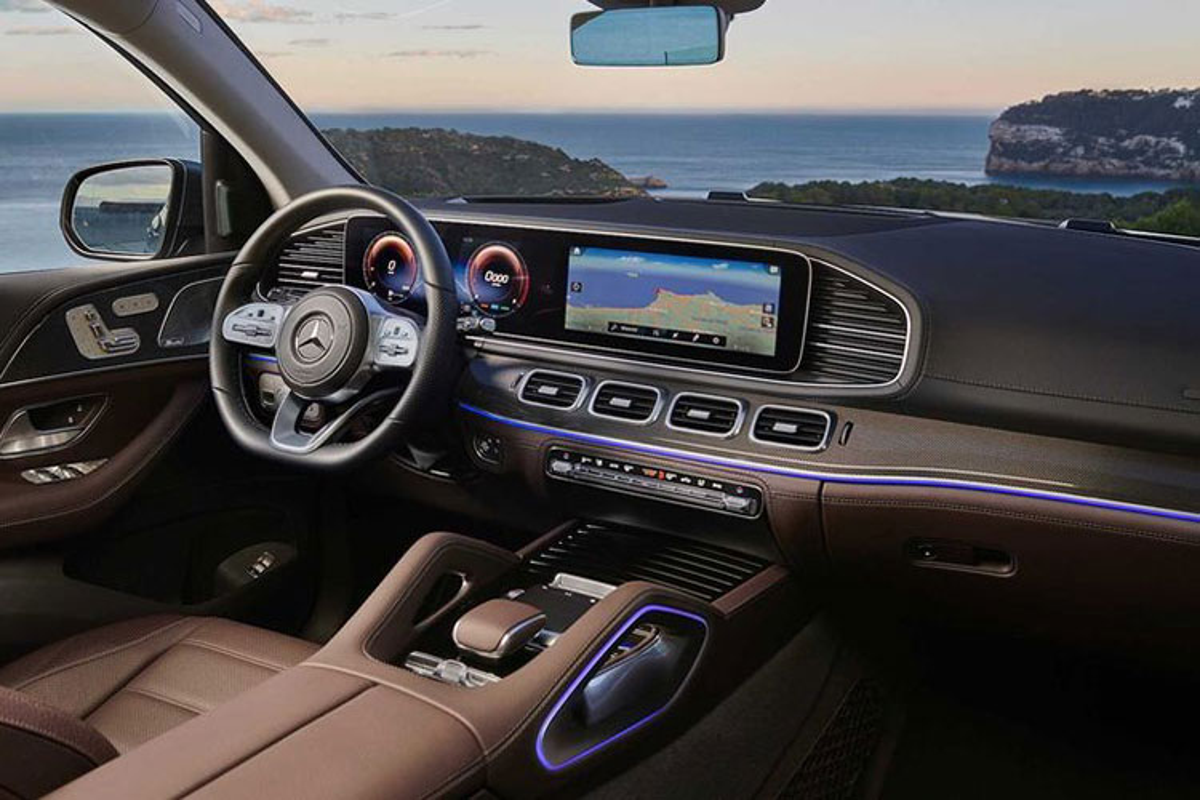 Mercedes-Benz GLS 580 moi tu 2,27 ty dong tai My-Hinh-5