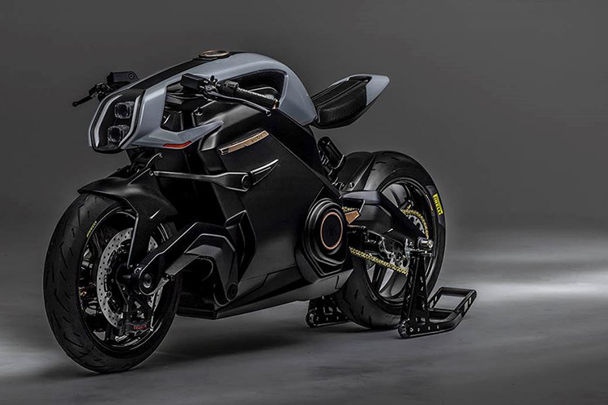 Moto thong minh nhat the gioi Arc Vector ban 2,3 ty dong-Hinh-4
