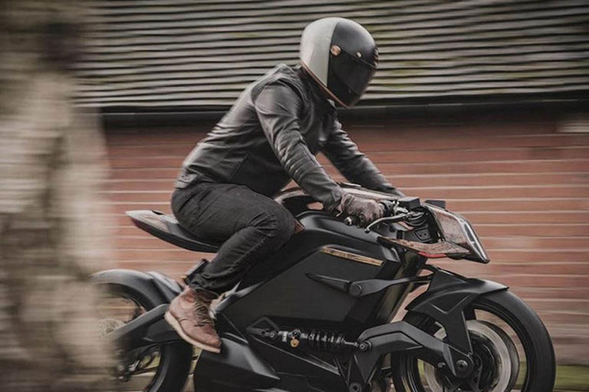 Moto thong minh nhat the gioi Arc Vector ban 2,3 ty dong-Hinh-8