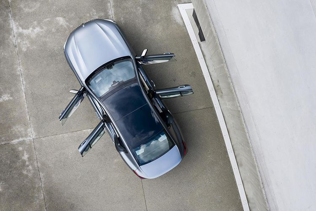 BMW 8 Series Gran Coupe moi ban ra tu gan 2 ty dong-Hinh-3