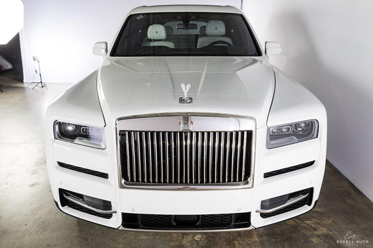 Minh Nhua dau dau chon mau Rolls-Royce hon 41 ty-Hinh-10
