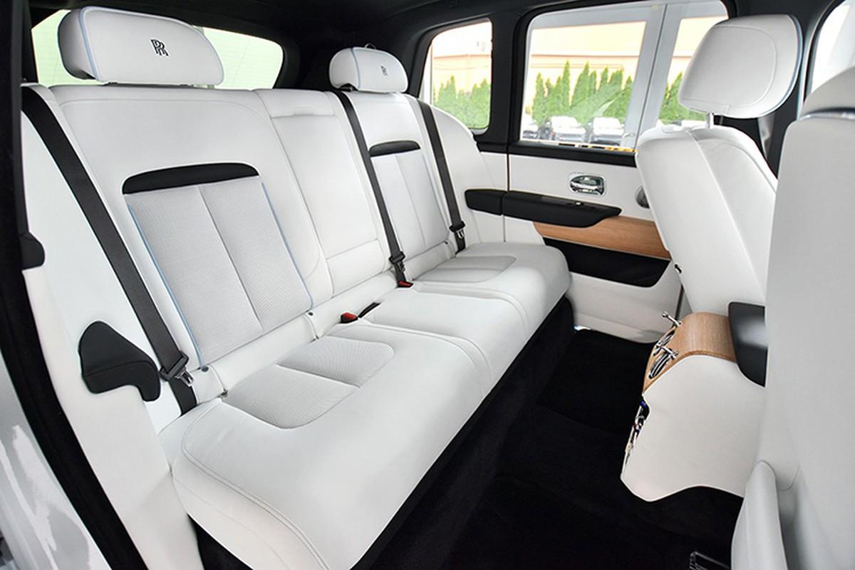 Minh Nhua dau dau chon mau Rolls-Royce hon 41 ty-Hinh-7