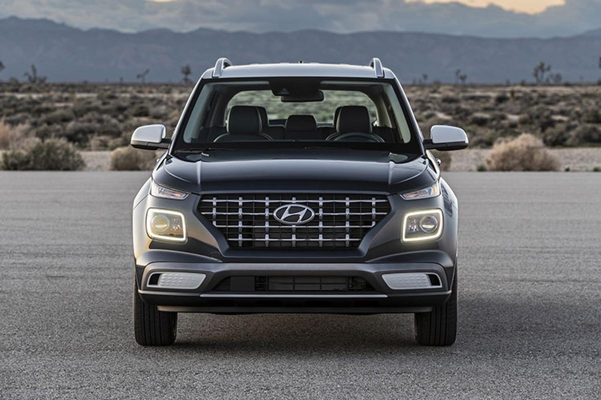 Hyundai Venue vua ra chi hon 200 trieu da chay hang-Hinh-10