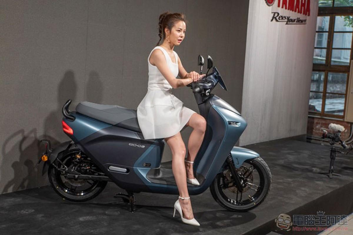 Chi tiet xe may dien Yamaha EC-05 ban 75 trieu dong-Hinh-10