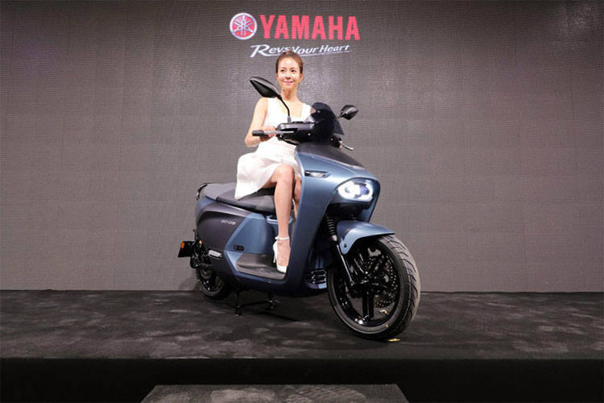 Chi tiet xe may dien Yamaha EC-05 ban 75 trieu dong-Hinh-11