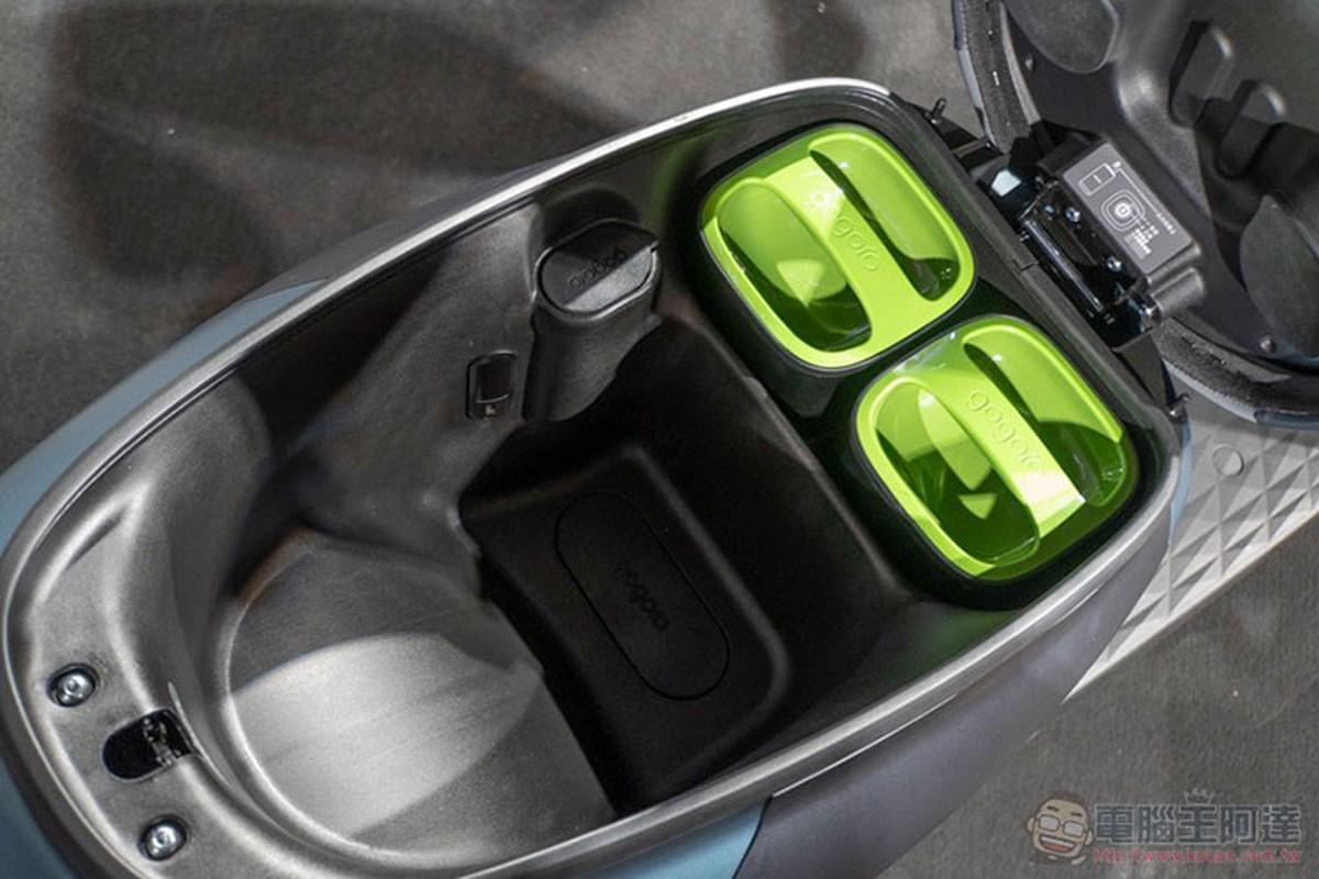 Chi tiet xe may dien Yamaha EC-05 ban 75 trieu dong-Hinh-6