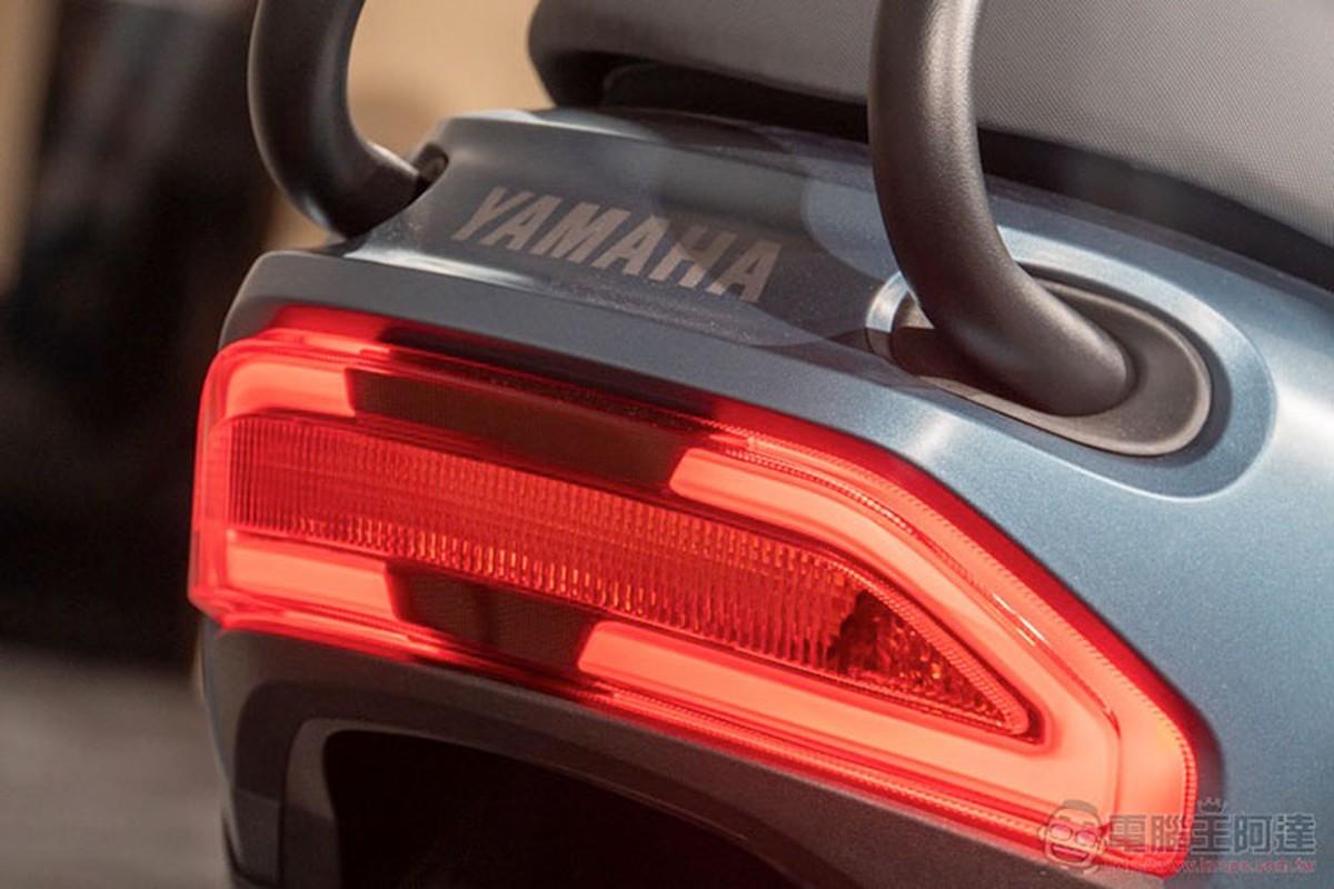 Chi tiet xe may dien Yamaha EC-05 ban 75 trieu dong-Hinh-7