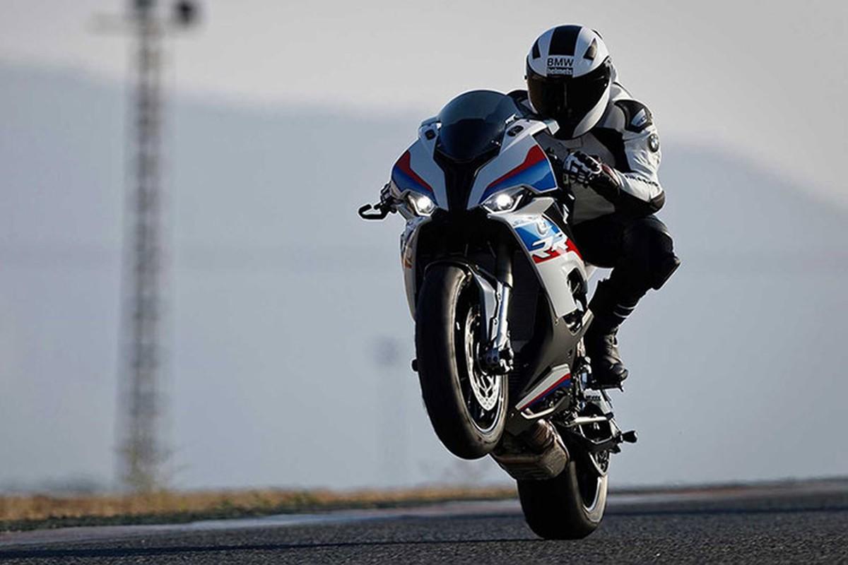 Sieu moto BMW S1000RR 2019 tu 625 trieu dong tai An Do-Hinh-10