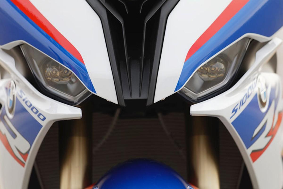 Sieu moto BMW S1000RR 2019 tu 625 trieu dong tai An Do-Hinh-4