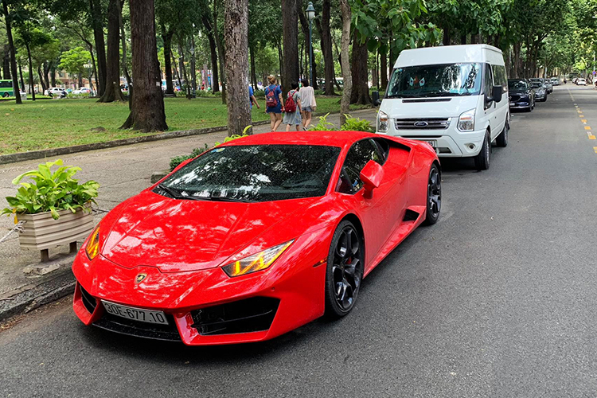 Dai gia Ha Noi ban Lamborghini Huracan LP 580-2 chi 13 ty-Hinh-10