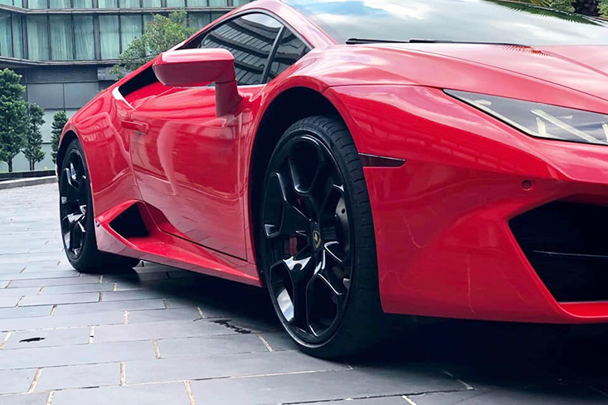 Dai gia Ha Noi ban Lamborghini Huracan LP 580-2 chi 13 ty-Hinh-2