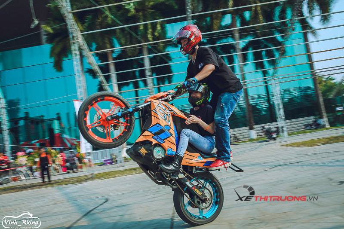 Dan choi xe khung tu hoi ngay sinh nhat moto Thanh Xuan-Hinh-11