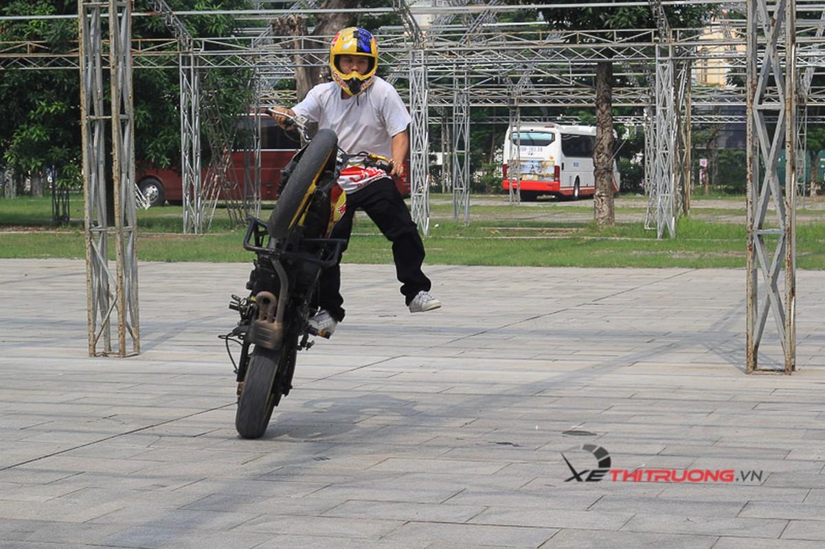 Dan choi xe khung tu hoi ngay sinh nhat moto Thanh Xuan-Hinh-12