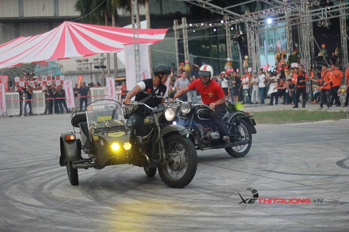 Dan choi xe khung tu hoi ngay sinh nhat moto Thanh Xuan-Hinh-13