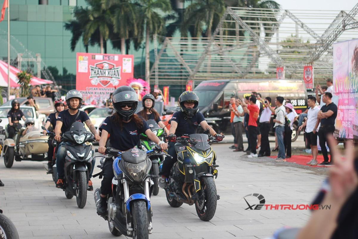 Dan choi xe khung tu hoi ngay sinh nhat moto Thanh Xuan-Hinh-3