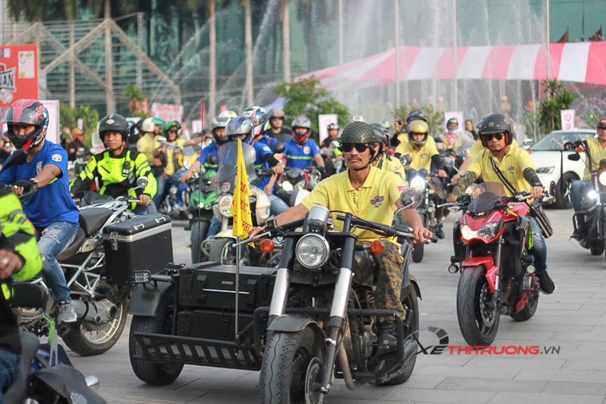 Dan choi xe khung tu hoi ngay sinh nhat moto Thanh Xuan-Hinh-5
