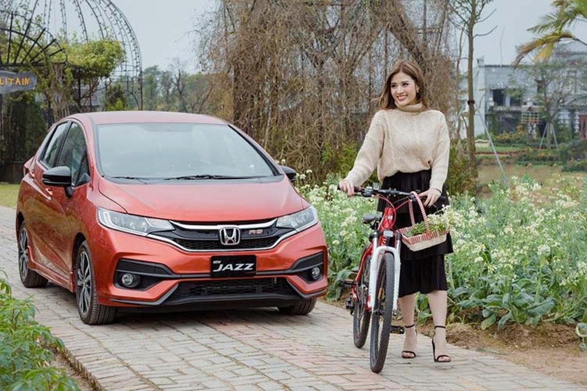 Top xe nhap ban cham tai Viet Nam, Suzuki Ciaz van e nhat-Hinh-11