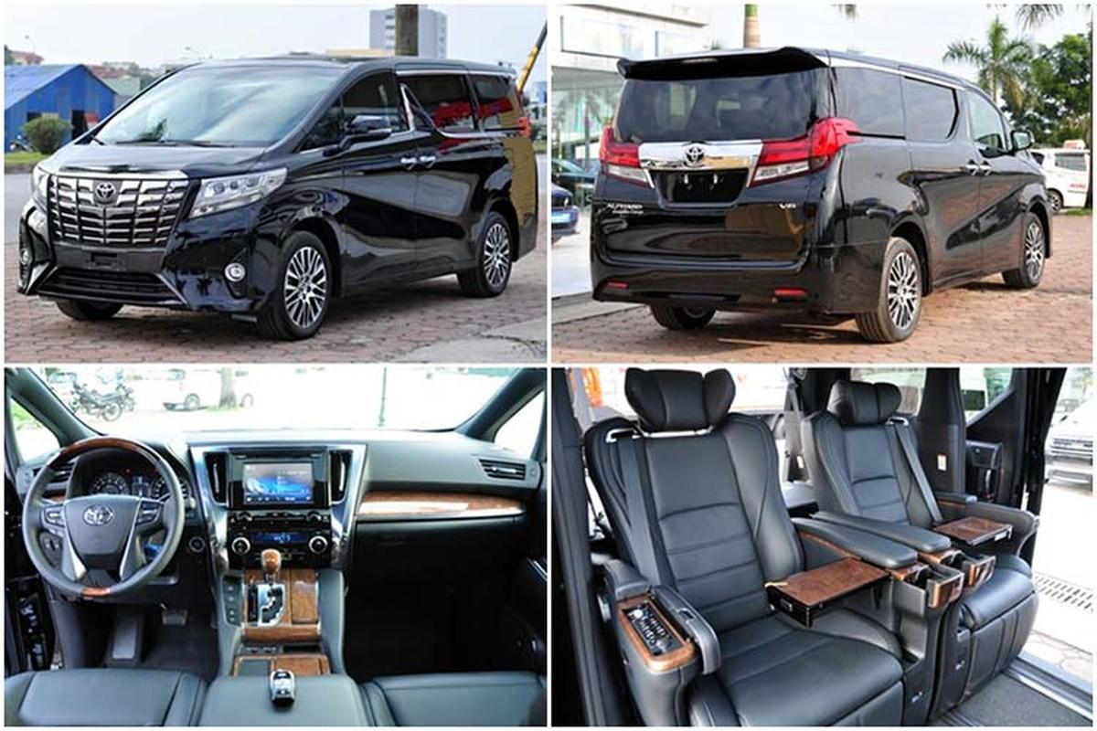 Top xe nhap ban cham tai Viet Nam, Suzuki Ciaz van e nhat-Hinh-3
