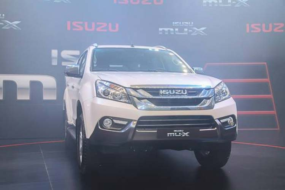 Top xe nhap ban cham tai Viet Nam, Suzuki Ciaz van e nhat-Hinh-6