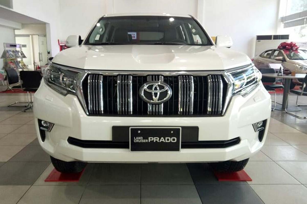 Top xe nhap ban cham tai Viet Nam, Suzuki Ciaz van e nhat-Hinh-9