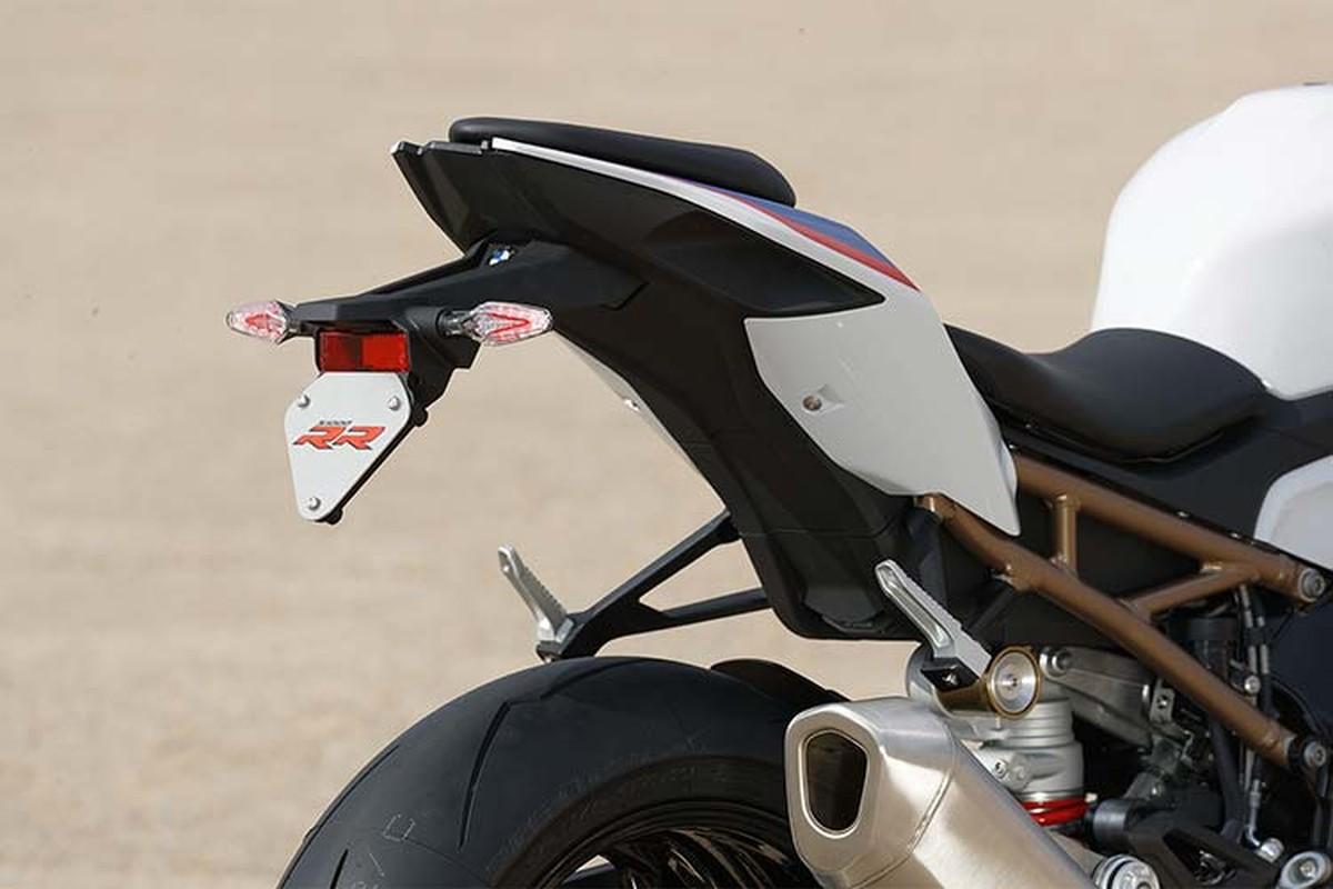 Sieu moto BMW S1000RR 2020 tu 949 trieu tai Viet Nam-Hinh-5