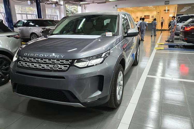 Can canh Land Rover Discovery 2020 tu 2,8 ty tai Viet Nam-Hinh-3