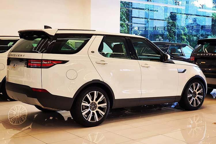 Can canh Land Rover Discovery 2020 tu 2,8 ty tai Viet Nam-Hinh-7