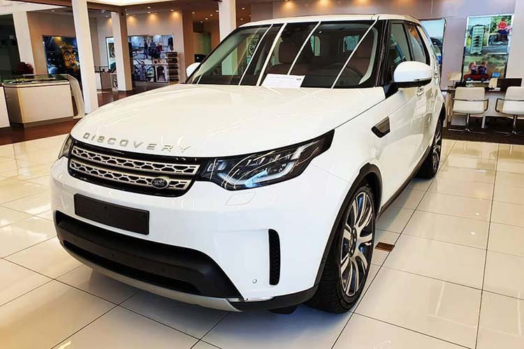 Can canh Land Rover Discovery 2020 tu 2,8 ty tai Viet Nam-Hinh-8