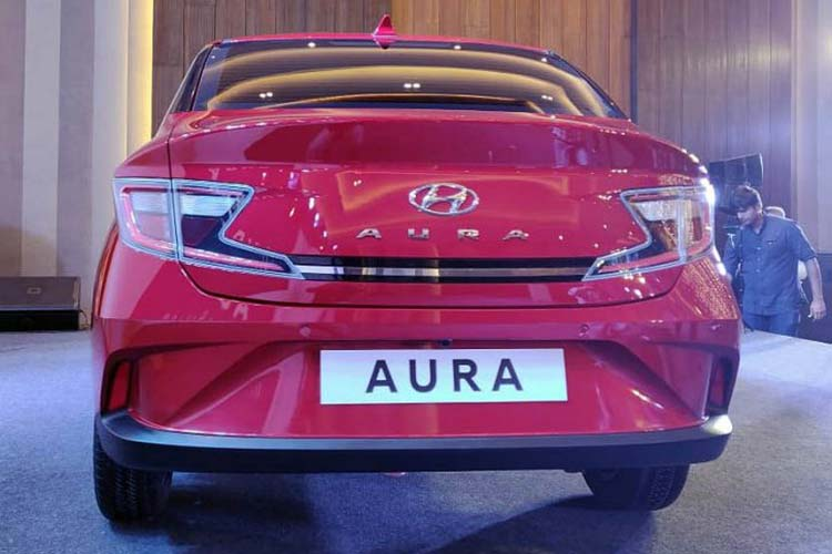 Xe gia re Hyundai Aura 2020 chinh thuc trinh lang-Hinh-7