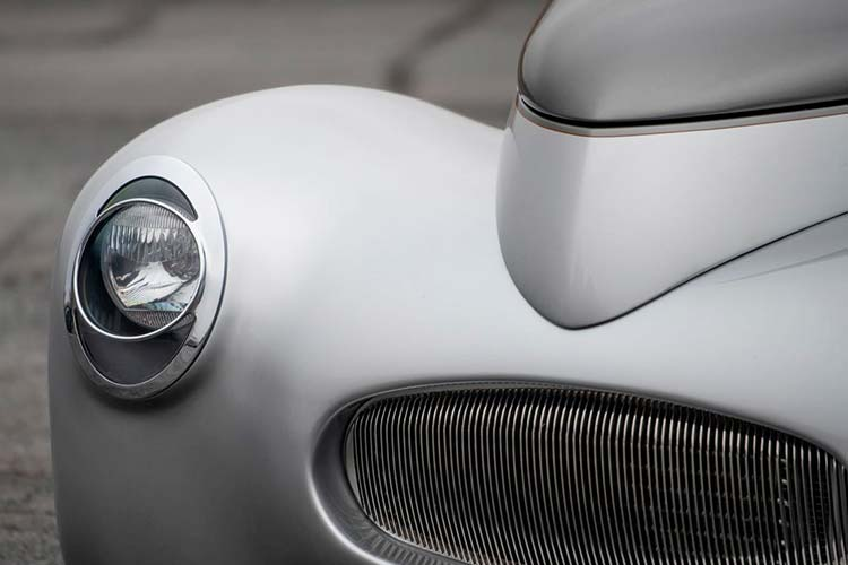 Ngam xe ban tai do Willys 1941 dong co V8 sieu dang yeu-Hinh-3