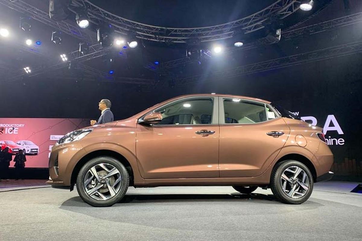 Hyundai Aura 2020 chi tu 189 trieu dong tai An Do-Hinh-2