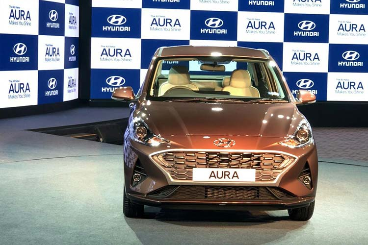 Hyundai Aura 2020 chi tu 189 trieu dong tai An Do-Hinh-4