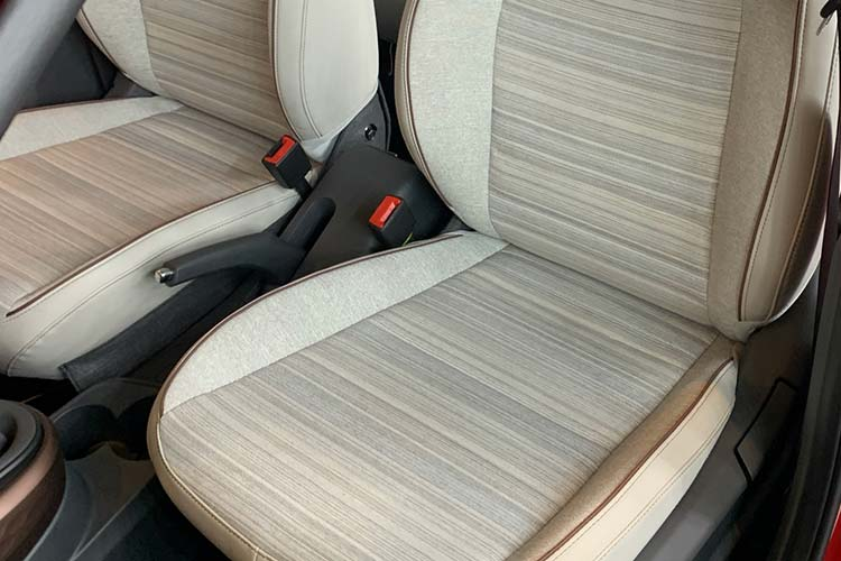 Hyundai Aura 2020 chi tu 189 trieu dong tai An Do-Hinh-8