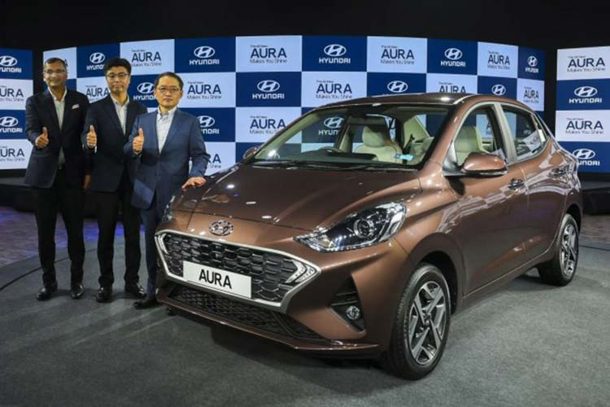 Hyundai Aura 2020 chi tu 189 trieu dong tai An Do-Hinh-9