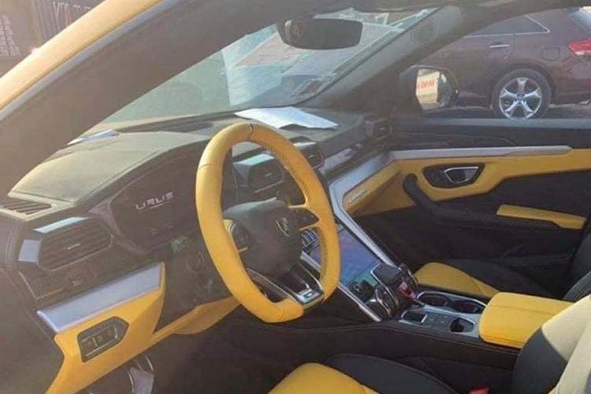 Con trai Bau Hien tau sieu SUV Lamborghini Urus hon 20 ty-Hinh-6
