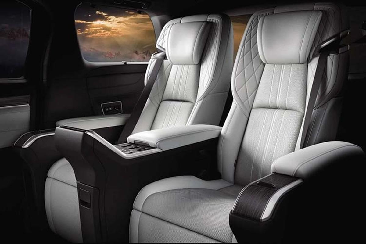 MPV hang sang Lexus LM 2020 tu 4 ty dong tai Dong Nam A-Hinh-8