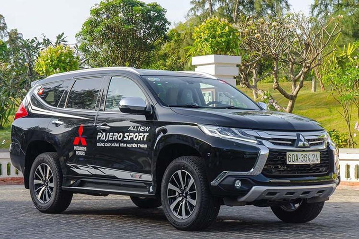 Top xe e nhat Viet Nam thang 2/2020 - Suzuki Swift doi so-Hinh-11