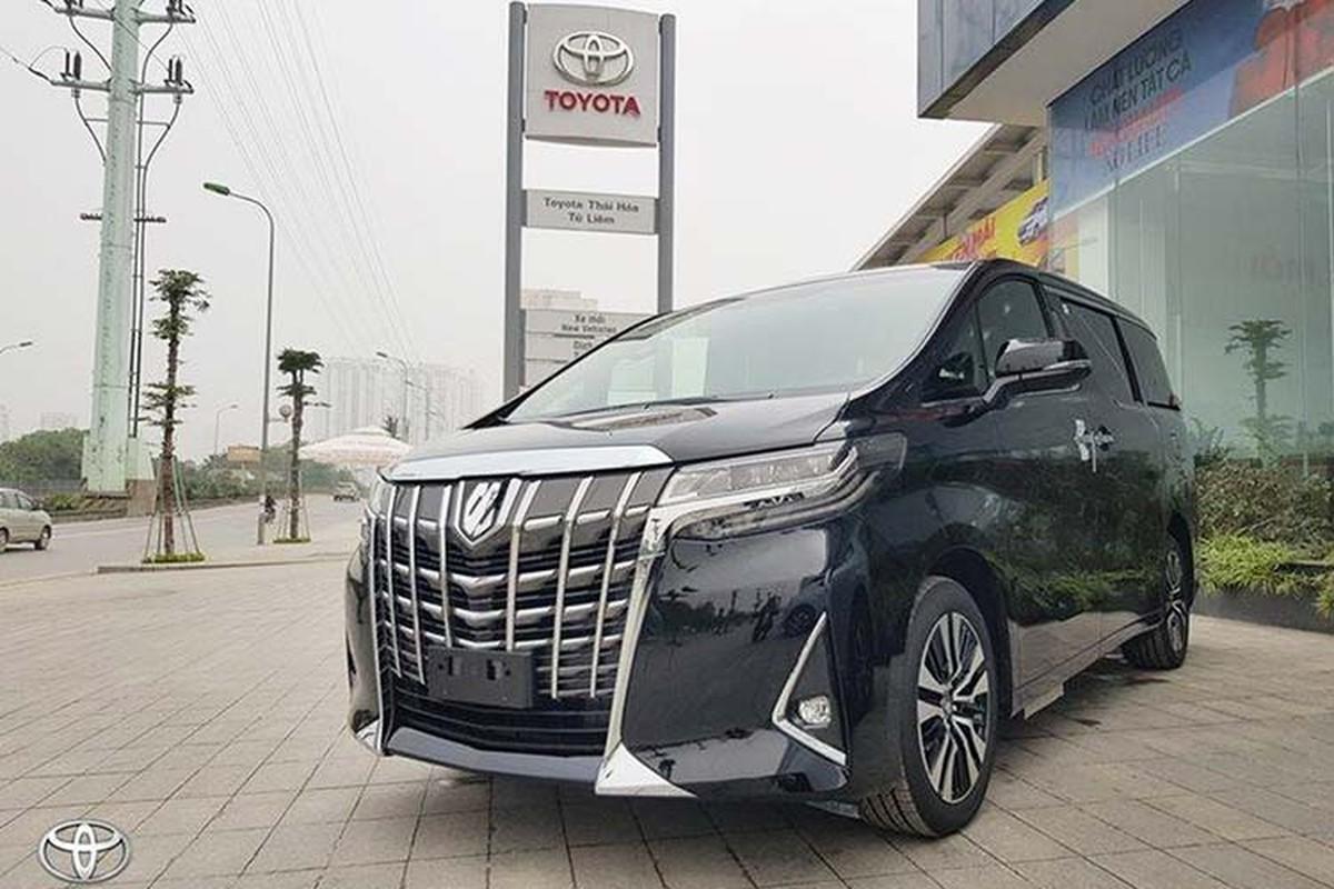 Top xe e nhat Viet Nam thang 2/2020 - Suzuki Swift doi so-Hinh-3